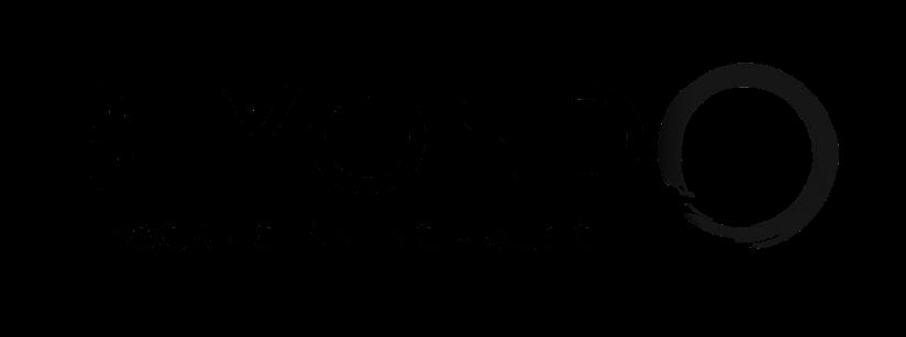 logo Beyond.O